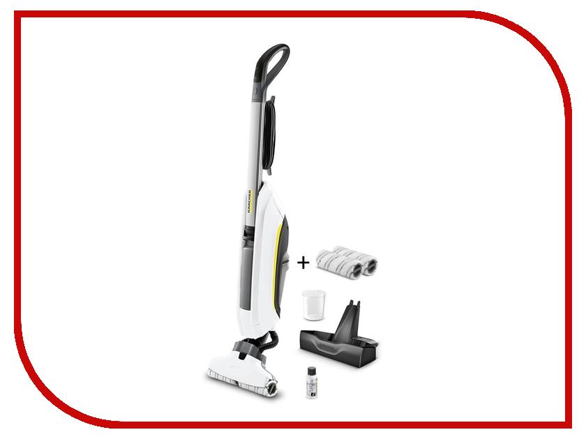 Пылесос Karcher FC 5 Premium 1.055-560