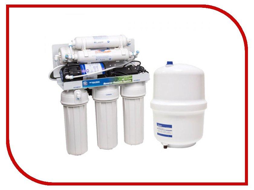 Фильтр для воды Aquafilter RP65139715 фильтр для воды aquafilter fhsb фильтр для душа