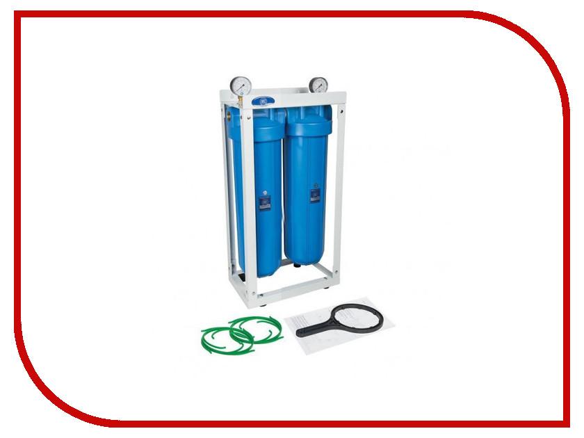 Фильтр для воды Aquafilter 20ВВ HHBB20A fcps5m10b aquafilter
