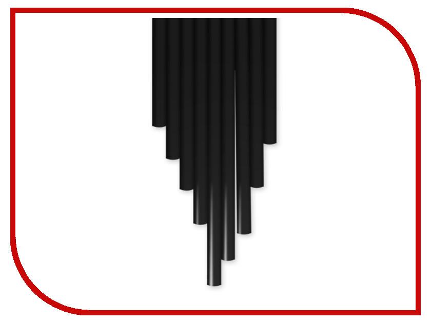 Аксессуар 3Doodler PL01-TUXB Tuxedo Black PLA-пластик 254mm
