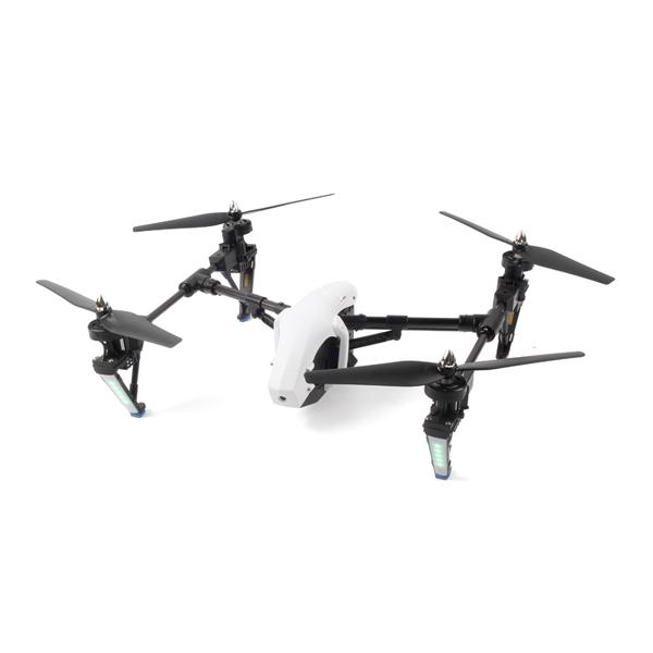 Квадрокоптер WL Toys Q333-A