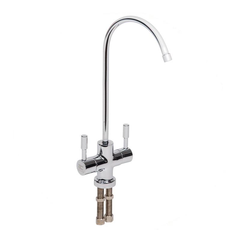 Фильтр для воды Кран Aquafilter FXFCH16-C
