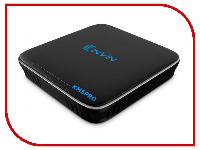Медиаплеер Invin KM5Pro 2Gb 16Gb 02-125 blackview a8 max 2gb 16gb smartphone silver