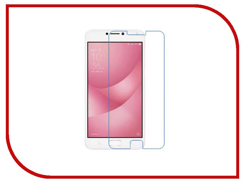 Аксессуар Защитное Стекло для ASUS Zenfone 4 Max ZC554KL Neypo Tempered Glass NPG2516