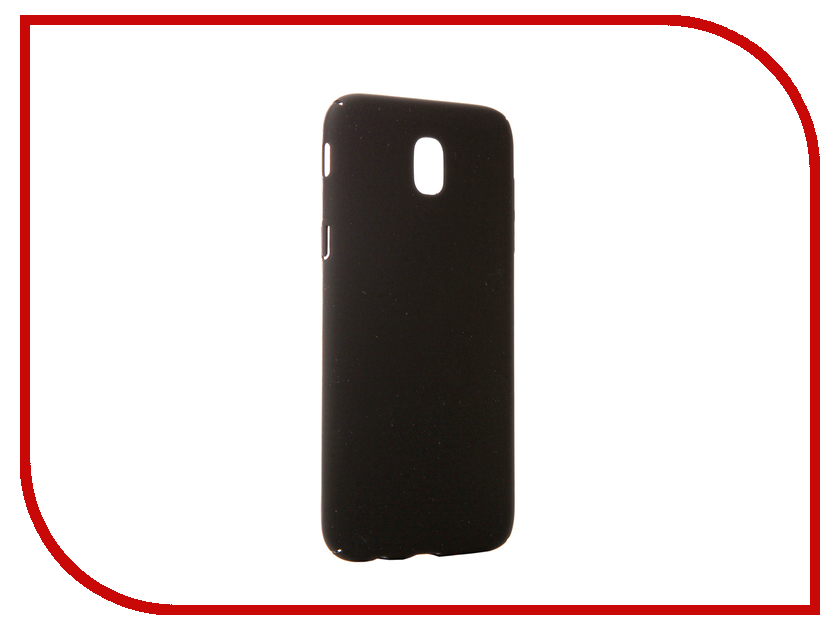 Мультитул Gerber Dime Micro Tool Red 30-000417