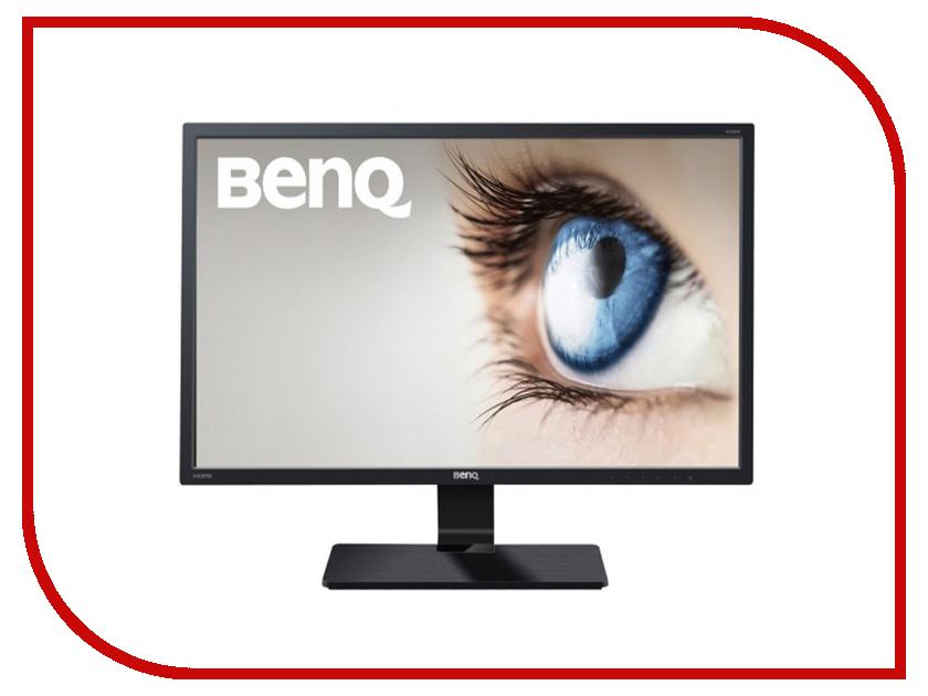 Монитор BenQ GC2870HE Black каталог prosto tak