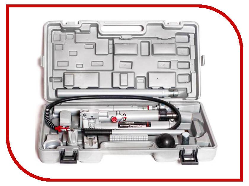 Растяжки гидравлические Сервис Ключ 75050 инструмент набор штифтов сервис ключ 73150 разрезных пружинных цилиндрических 315 предметов