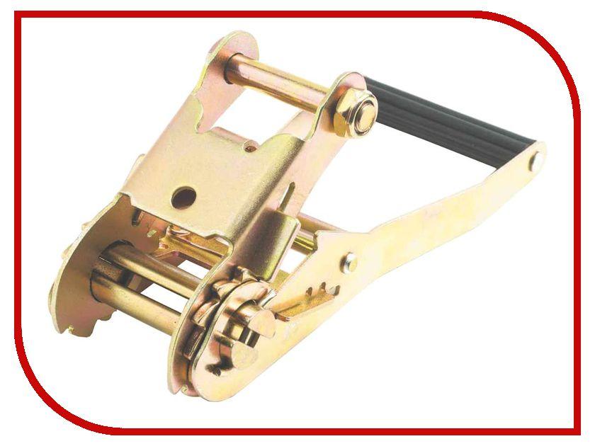 Крепеж Сервис Ключ 73776 механизм для стяжки груза, малый