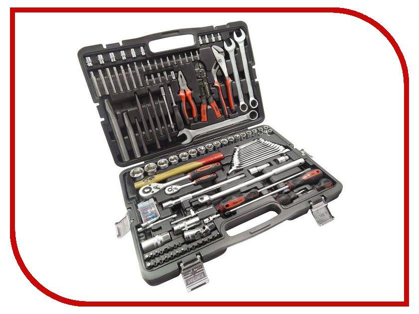 Набор инструмента Partner PA-40150  набор инструмента partner pa 609l