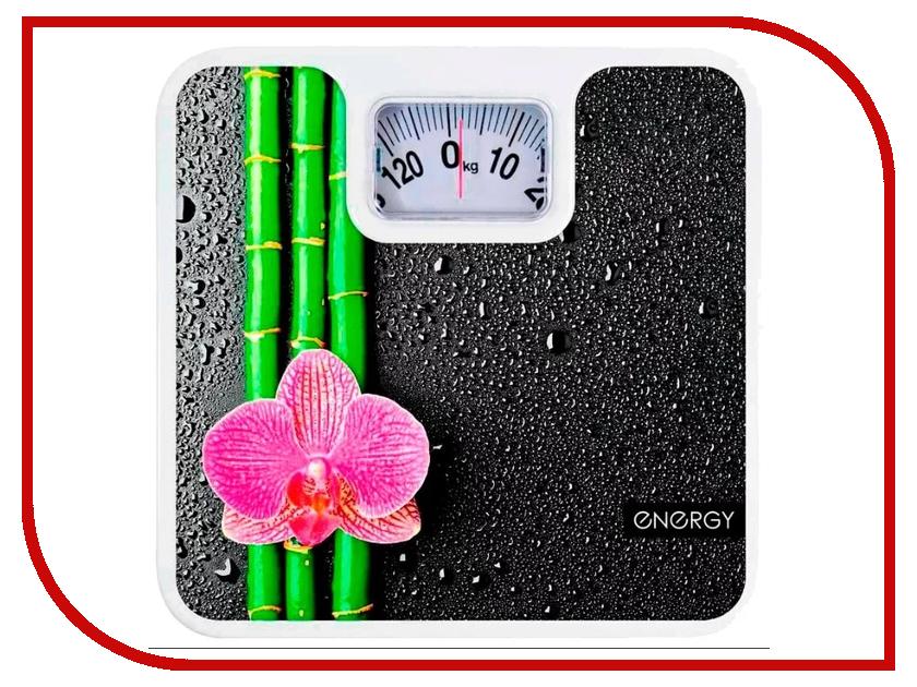 Весы напольные Energy ENM-409D energy весы напольные механические enм 408b energy