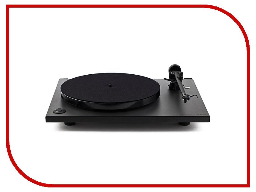 Проигрыватель виниловых дисков Rega RP78