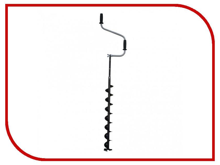 Ледобур Тонар Торнадо-М2 100мм