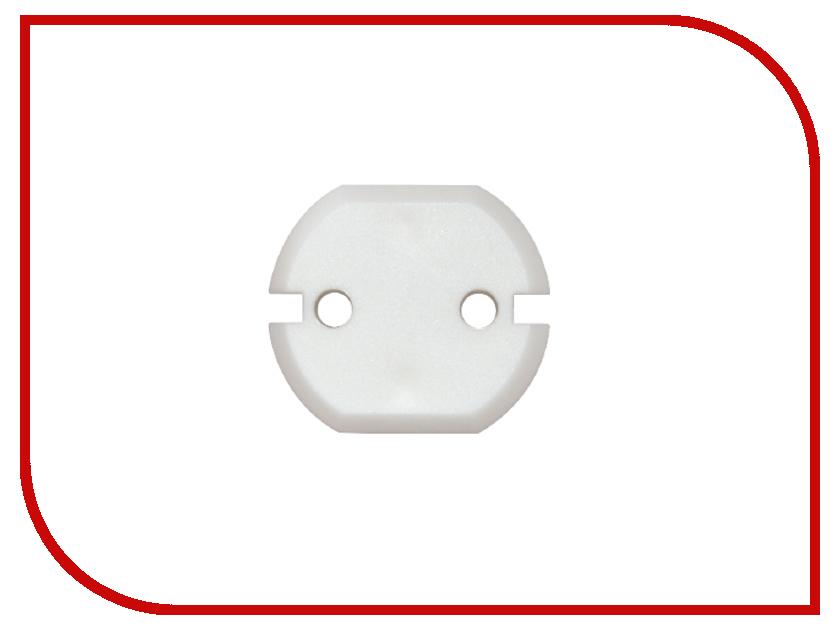 Заглушки для розеток Lubby 13582