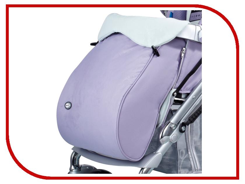 Комплект в коляску Zooper KitLavander BU822SK-108059693 прогулочные коляски zooper z9 rich