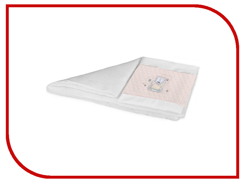 Комплект постельного белья в коляску Esspero Conny Elona Beige RV514222-108063335 матрас универсальный в коляску esspero baby cotton big star 108068281