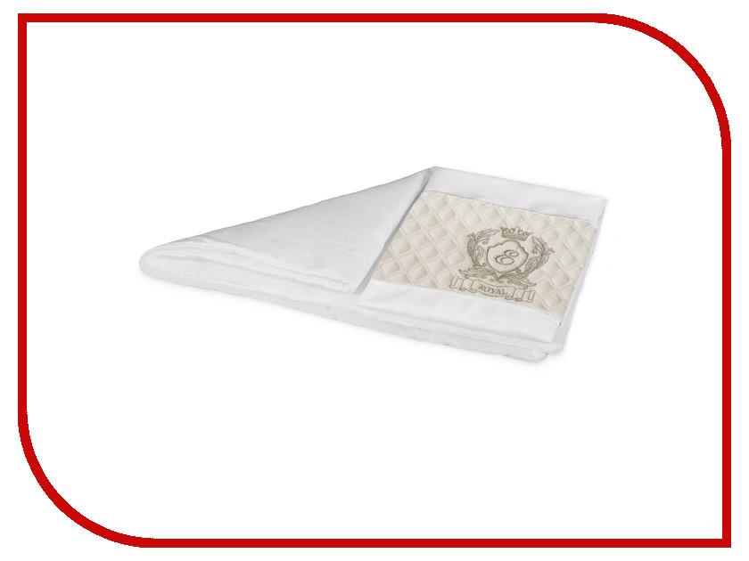 Комплект постельного белья в коляску Esspero Conny Royal Beige RV514222-108063337 конверт в коляску esspero maris plus red