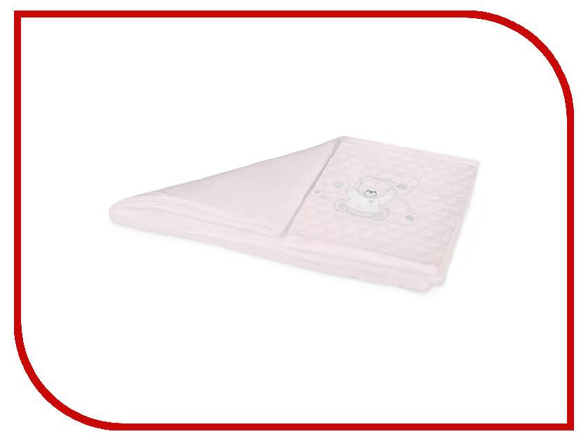 Комплект постельного белья в коляску Esspero Conny Elona Pink RV514222-108068058 стул esspero melissa bubbles 108074726