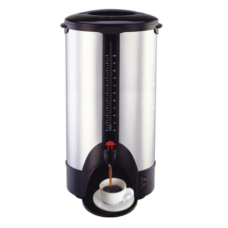 Термопот Gastrorag DK-100