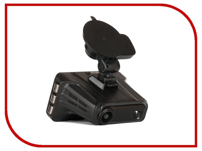 Видеорегистратор Blackview Combo 3 blackview combo 2 gps glonass