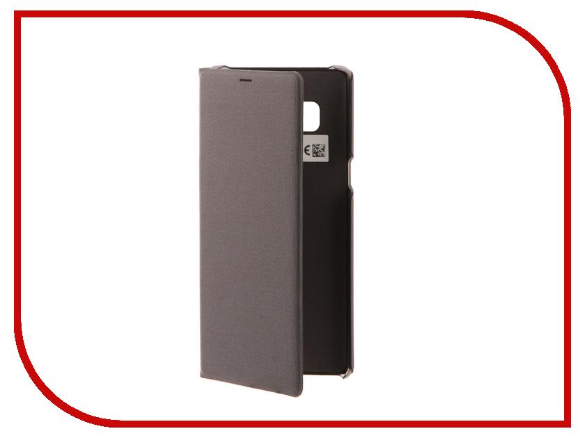 Аксессуар Чехол Samsung Galaxy Note 8 LED View Cover Purple EF-NN950PVEGRU эра ночник nn 608 sw gr