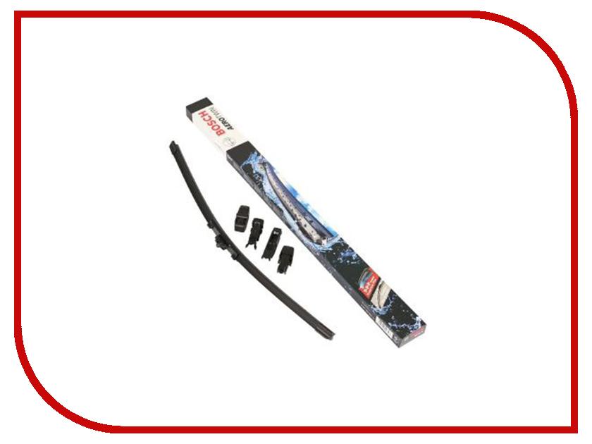 Щетки стеклоочистителя Bosch Aerotwin Plus 650mm 3 397 006 952 thule 952 средний