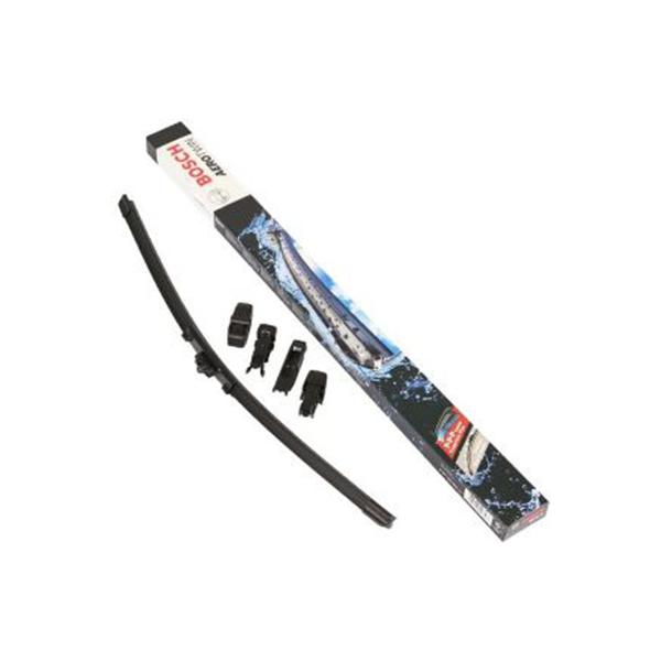 Щетки стеклоочистителя Bosch Aerotwin Plus 650mm 3 397 006 952