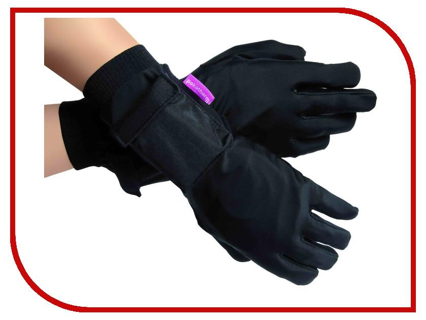 Одежда Pekatherm GU900L перчатки с подогревом