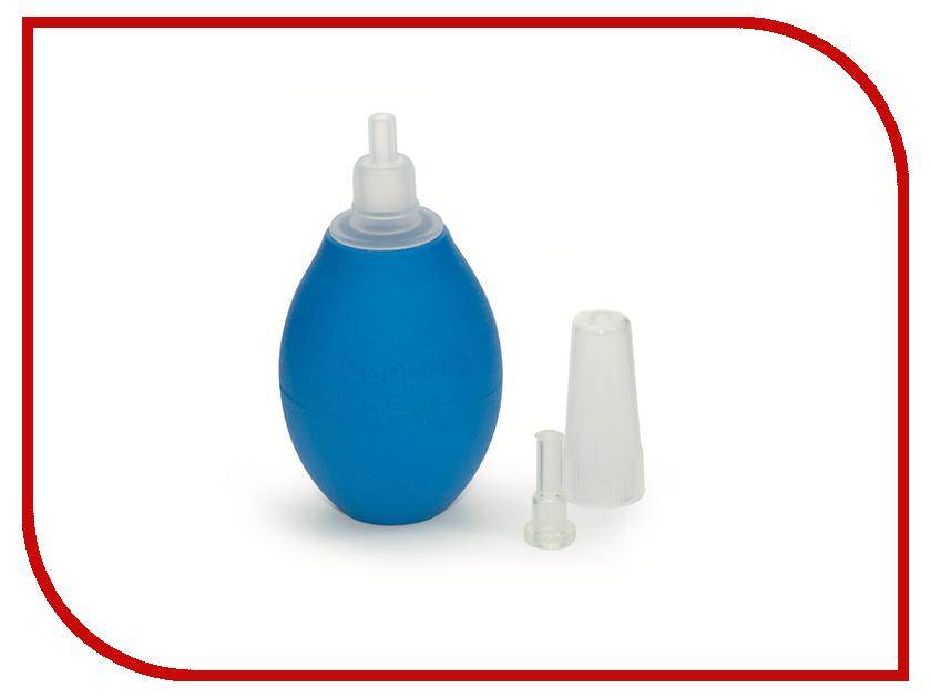 Canpol 9/119 Blue 250930602