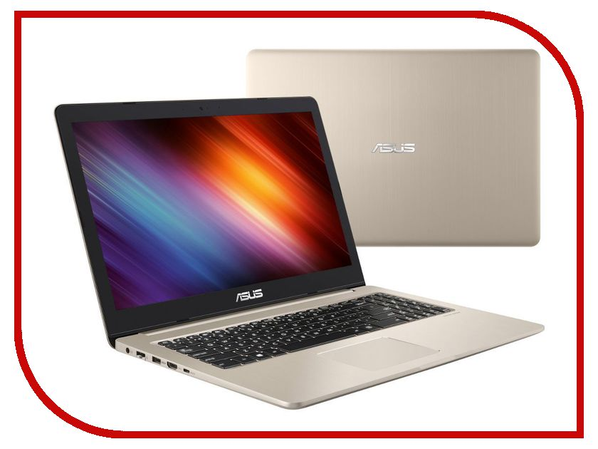 Ноутбук ASUS VivoBook Pro 15 N580VD-DM069 90NB0FL1-M07830 (Intel Core i7-7700HQ 2.8 GHz/8192Mb/1000Gb/No ODD/nVidia GeForce GTX 1050 2048Mb/Wi-Fi/Bluetooth/Cam/15.6/1920x1080/Linux) kemaidi fashion deluxe kitchen faucet mixer tap deck mounted kitchen faucet nickel brushed brass material kitchen taps