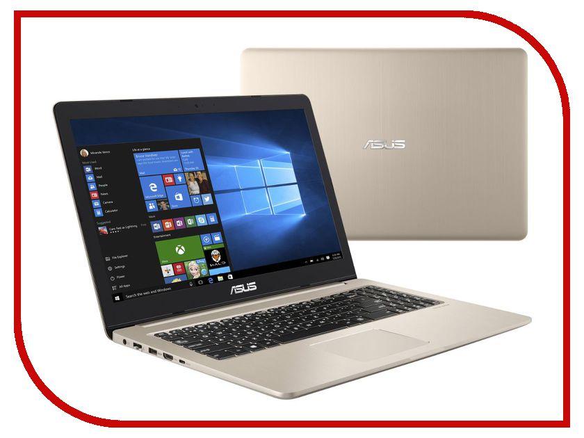 Ноутбук ASUS VivoBook Pro 15 N580VD-DM230T 90NB0FL1-M07690 (Intel Core i7-7700HQ 2.8 GHz/8192Mb/1000Gb + 128Gb SSD/No ODD/nVidia GeForce GTX 1050 2048Mb/Wi-Fi/Bluetooth/Cam/15.6/1920x1080/Windows 10 64-bit) ноутбук asus zenbook special ux310uq fb522r 90nb0cl1 m07980 intel core i7 7500u 2 7 ghz 8192mb 1000gb 128gb ssd nvidia geforce 940m 2048mb wi fi bluetooth cam 13 3 3200x1800 windows 10 64 bit