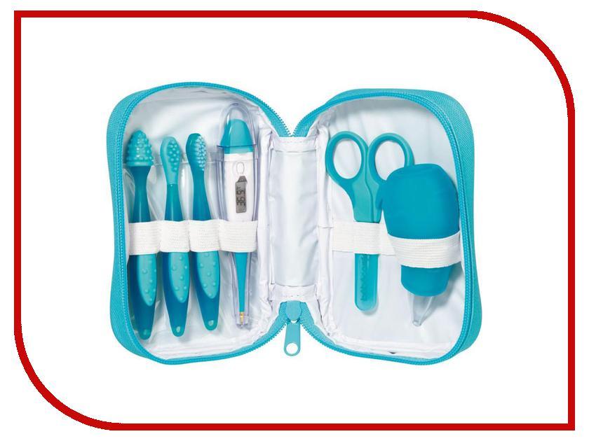 Детские ножницы Bebe Confort Многофункциональный набор аксессуаров 32000148 bebe confort набор аксессуаров 32000148 многофункциональный