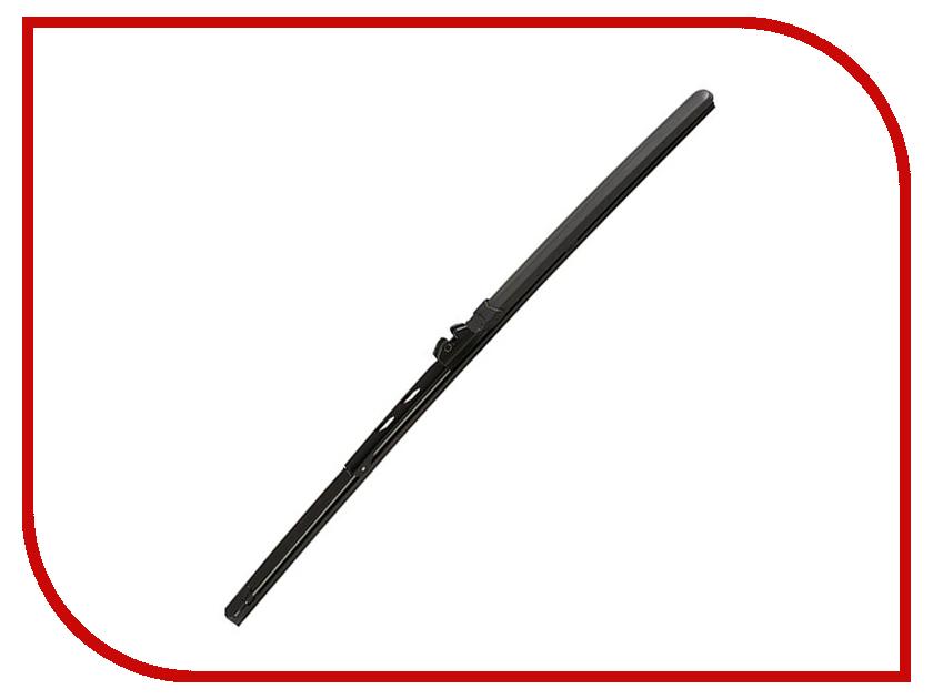 Щетки стеклоочистителя HEYNER Rear Flat 400mm 001 620 heyner heyner бустер safeup xl