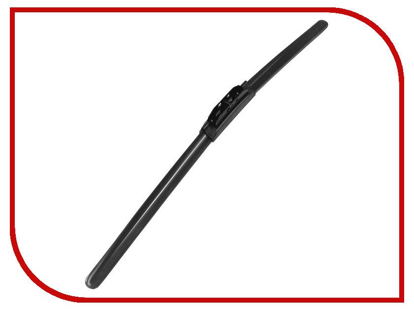 Щетки стеклоочистителя HEYNER Super Flat Premium 580mm 283 000