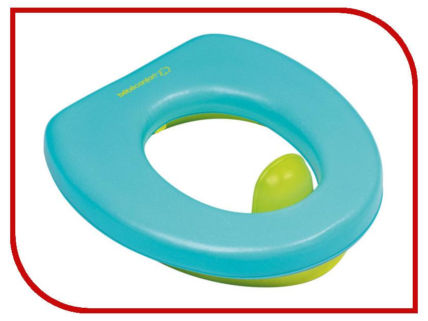 Мягкое сиденье для унитаза Bebe Confort 30317400 bebe confort шлем мягкий защитный
