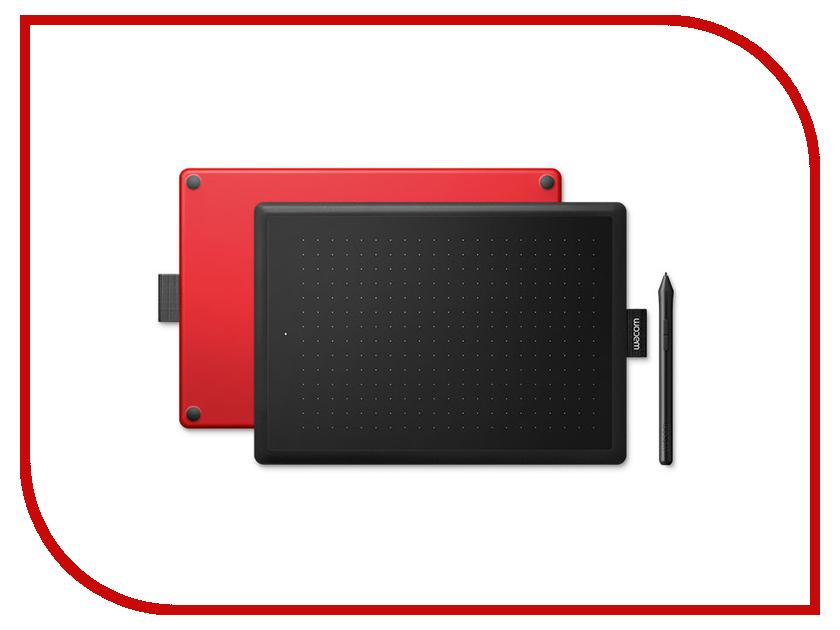 Графический планшет Wacom CTL-672 графический планшет wacom intuos art pen