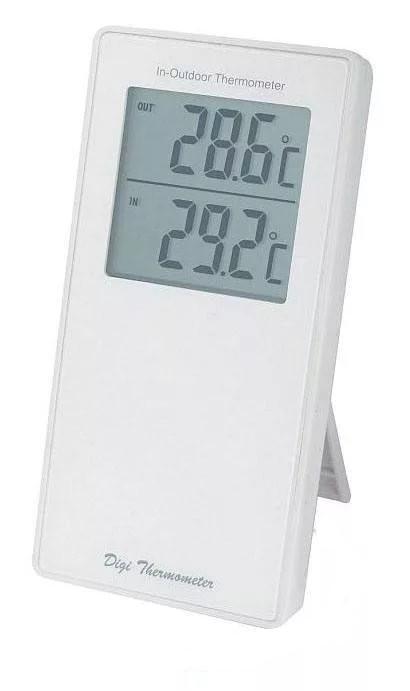 Термометр Art Fair TM1055