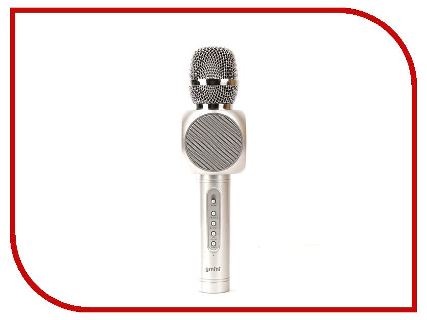 Микрофон Gmini GM-BTKP-03S