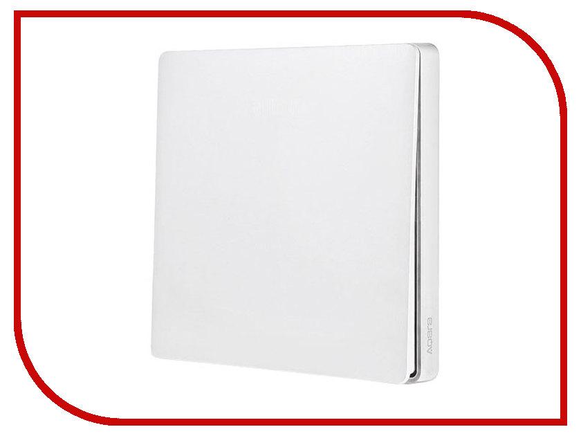 Гаджет Выключатель света Xiaomi Aqara Smart Light Control