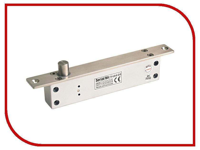 Smartec ST-DB510MLT