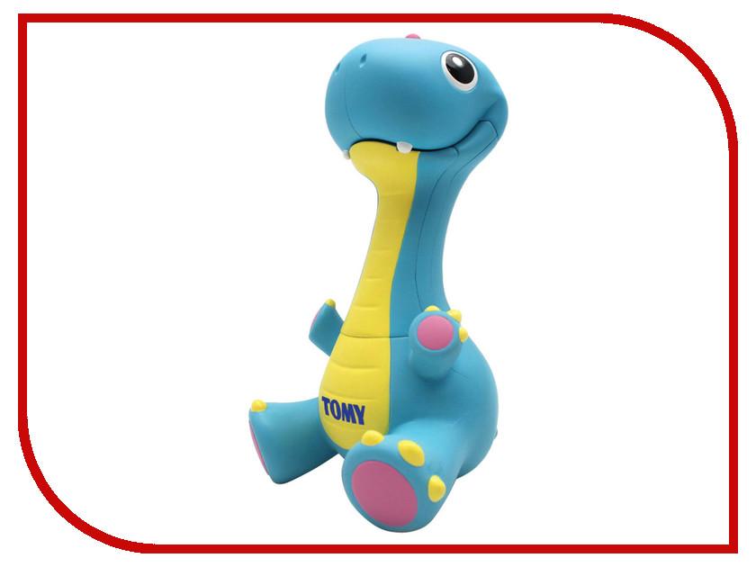 Игрушка Tomy Игрушка Рычащий Динозавр E72352