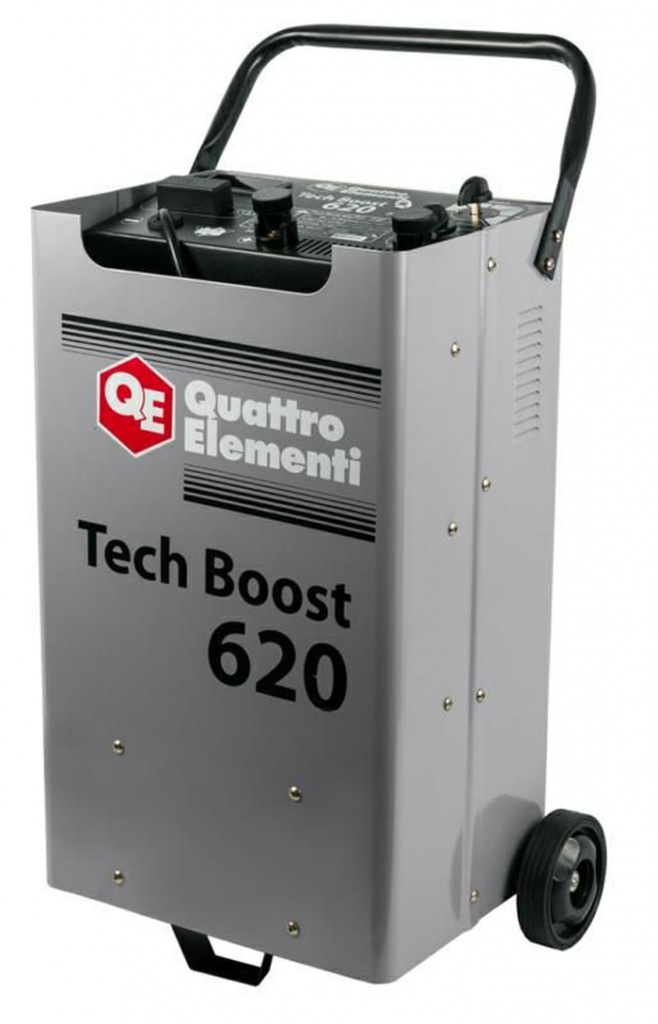 Устройство Quattro Elementi Tech Boost 620 771-473 цена