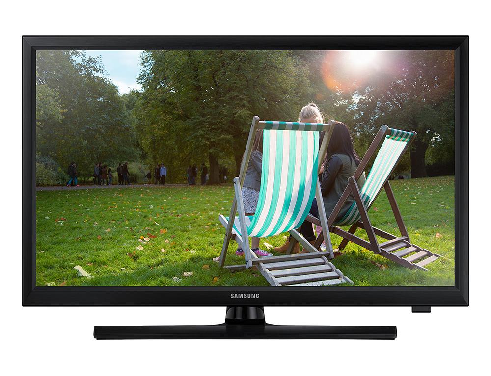 Телевизор Samsung T32E310EX / LT32E310EX/RU Выгодный набор + серт. 200Р!!!