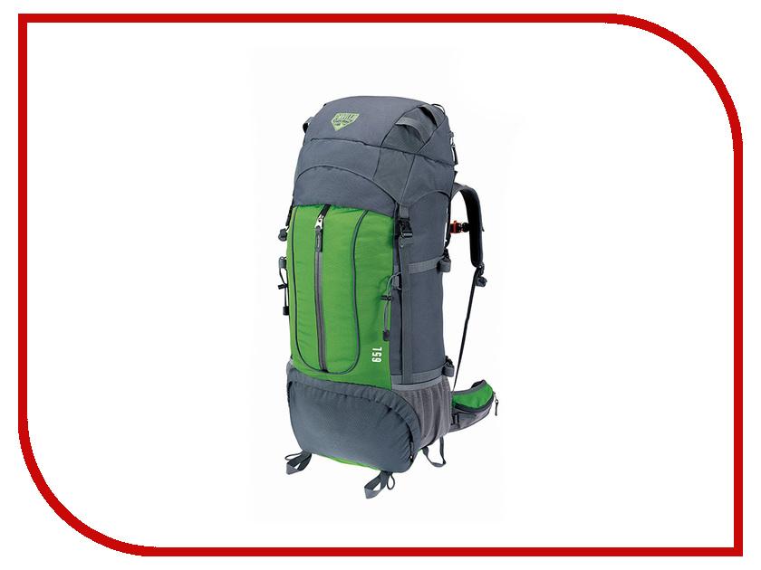 Рюкзак BestWay FlexAir 65L 68033