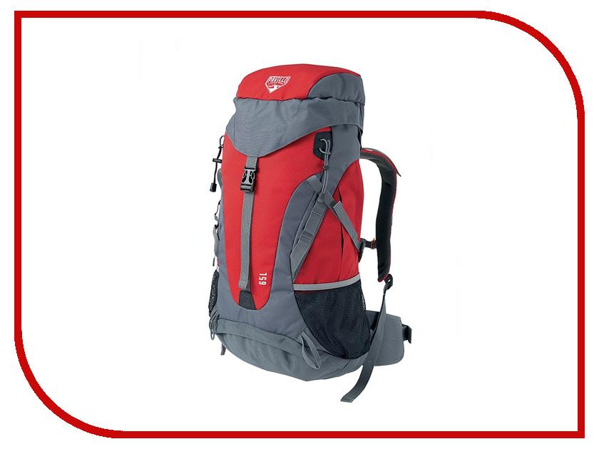 Рюкзак BestWay Dura-Trek 65L 68030