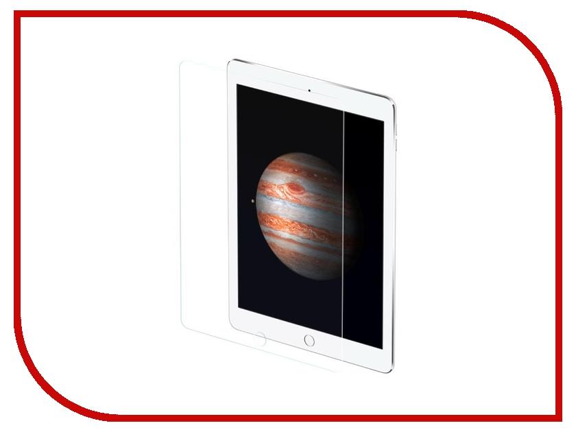 Аксессуар Защитное стекло LAB.C Diamond Glass для APPLE iPad Pro 12.9 2017 LABC-361