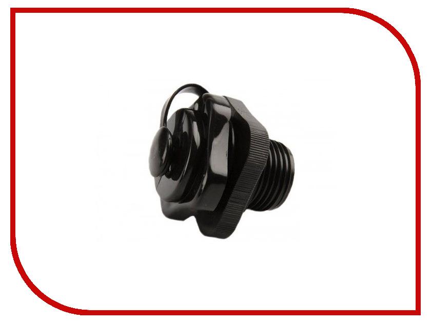 Аксессуар Intex Клапан Boston для надувных лодок 10033/10034