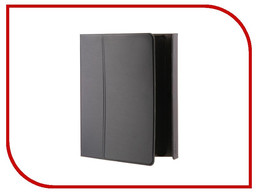 Аксессуар Чехол LAB.C Slim Fit для iPad Pro 10.5 Dark Blue LABC-421-NV