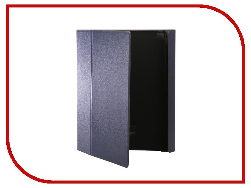 Аксессуар Чехол LAB.C Slim Fit для iPad Pro 12.9 Dark Blue LABC-422-NV