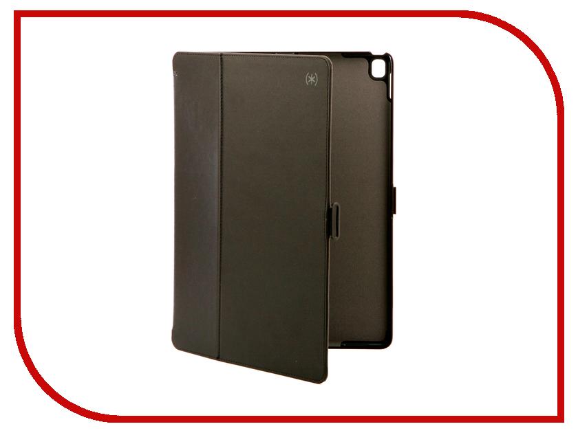все цены на Аксессуар Чехол Speck Balance Folio для iPad Pro 12.9 Black-Grey 90915-B565
