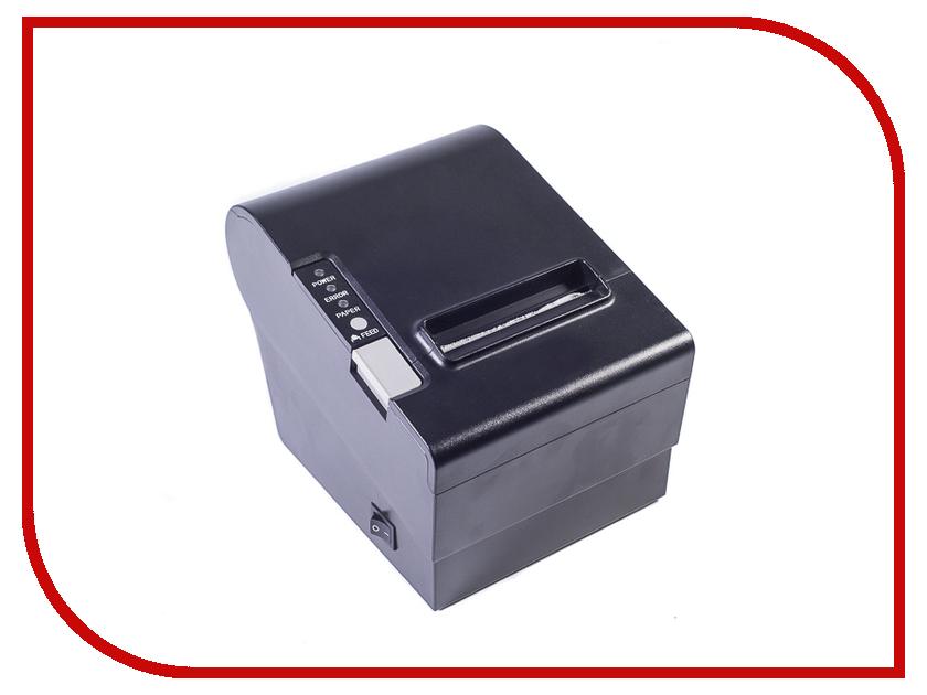 Фискальный регистратор Штрих-М Элвес FR-F FN брюки top secret брюки укороченные